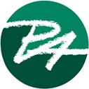 logo-project-adventure